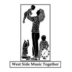 West Side Music Together