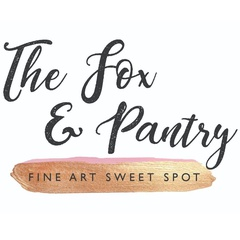 The Fox and Pantry