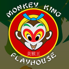 Monkey King Playhouse