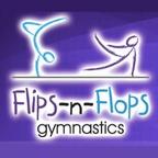 Flips-n-Flops Gymnastics
