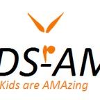 Kids-AMA.com