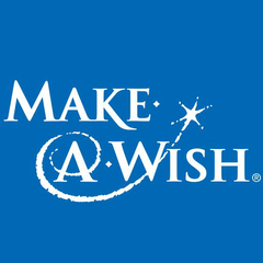 Make-A-Wish Atlantic Provinces