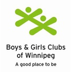 Boys and Girls Clubs of Winnipeg