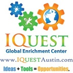IQuest Global Enrichment Center