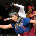 25th Annual Días de Los Muertos Community Celebration |