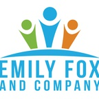 Emily Fox and Company: Family Organizing