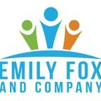 Emily Fox and Company: Family Organizing