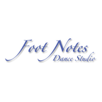http://www.foot-notes.ca/