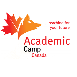 Academic Camp @Brentwood College School, BC (also with Computer Science)