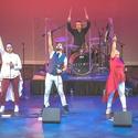 Rise Up (Hamilton Tribute) at Northshore Performing Arts Ctr