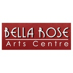 Bella Rose Arts Centre