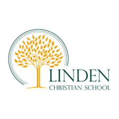 Linden Christian School