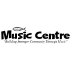 Whyte Ridge Music Centre