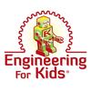Engineering For Kids Edmonton