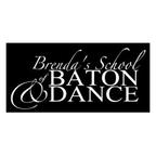 Brenda S School-Baton & Dance