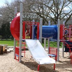 Vic West Park