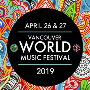 World Music Fest