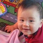 Rainbow Childhood Day Care & Preschool