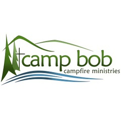 Camp Bob