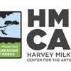 Harvey Milk Center for the Arts - SF Rec and Park Dept