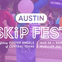The Austin SkipFest