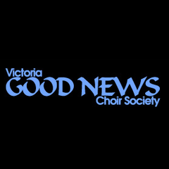 Victoria Good News Choir