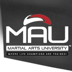 Mau Martial Arts University