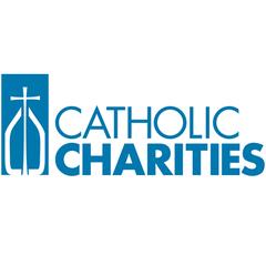 Catholic Charities Christ Child Main