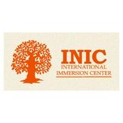 International Immersion Center