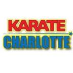 Karate Charlotte