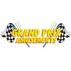 Grand Prix Amusements