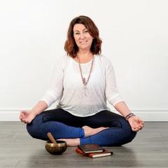 $5.00 Donation Classes- Meditation