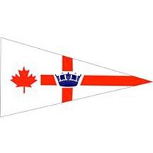 Canadian Forces Sailing Association