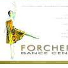 Forcher's Dance Center