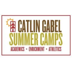 Catlin Gabel Summer Camps