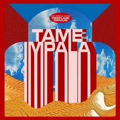 POSTPONED: Tame Impala