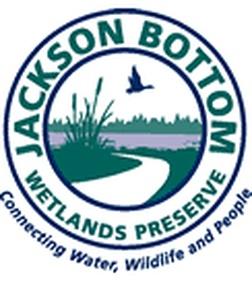 Jackson Bottom Wetlands