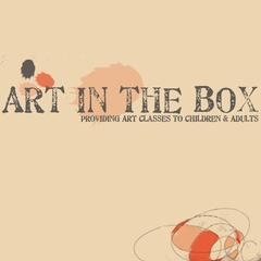 Art in the Box