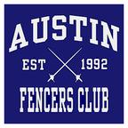 Austin Fencers Club