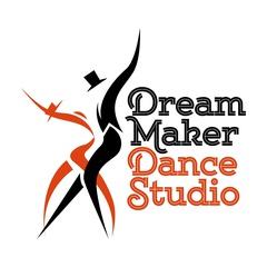 Dream Maker Dance Studio
