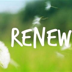 Woman I Am Recovery Renewal Retreat