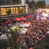 Toronto Cider Festival 2018