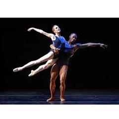 City Ballet Dallas