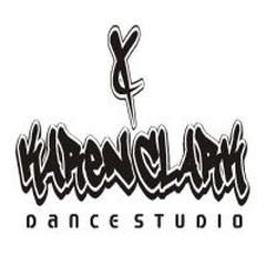 Karen Clark Dance Studio - Viewmont