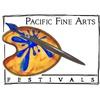 Pacific Fine Arts Festivals