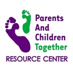 Parents and Children Together Resource Center