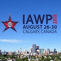 International Association of Women Police Conference-Calgary Alberta Canada