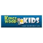 Kingswood Kids