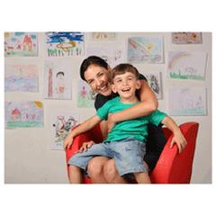 Wee Care Daycare & Preschool
