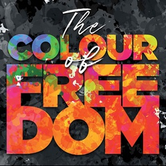 The Colour of Freedom